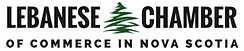 Lebanese chamber of commerce in Nova Scotia - Halifax