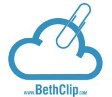 Betchclip, clipoboard, cloud, storage, sharing, mobile, app, application