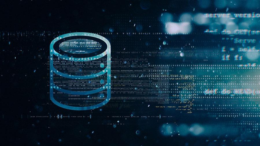 blog-enable-big-data-analytics-og.jpg