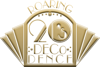 1920s-logo-icon-gold.png