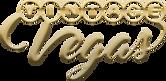 VV-logo-icon-gold.png