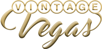 VV-logo-icon-gold.png