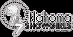 Logo - Original Transparent Smaller w- o