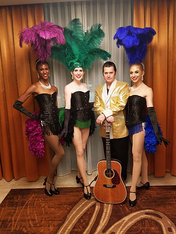 Vegas Showgirls and Jimmy.jpg