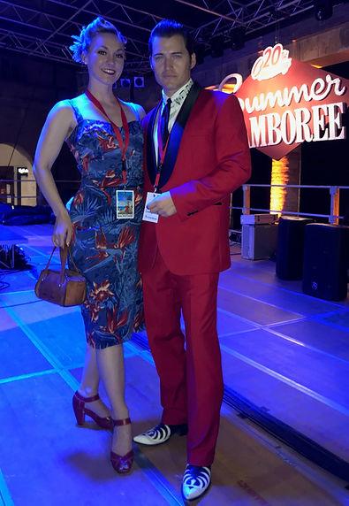 Jimmy and Lynn Italy cr.jpg