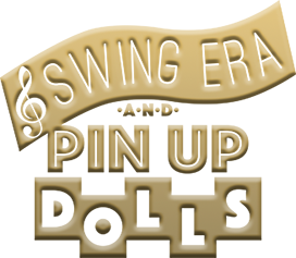 1940s-logo-icon-gold-copy.png
