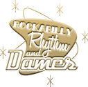 1950s-logo-icon-gold.png