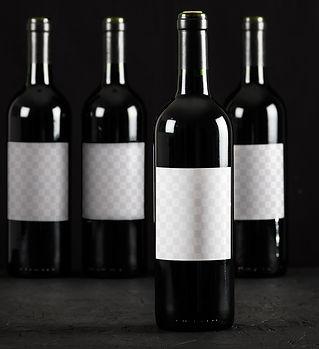 botella-de-vino.jpg