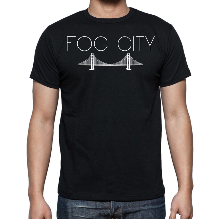 Fog-City-logo-mockup.jpg