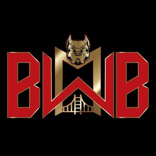 BWBlogo_Final-01.png