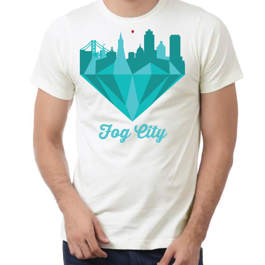 Fog-CIty-Diamondtee.jpg
