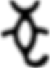 logo4_edited_edited.png