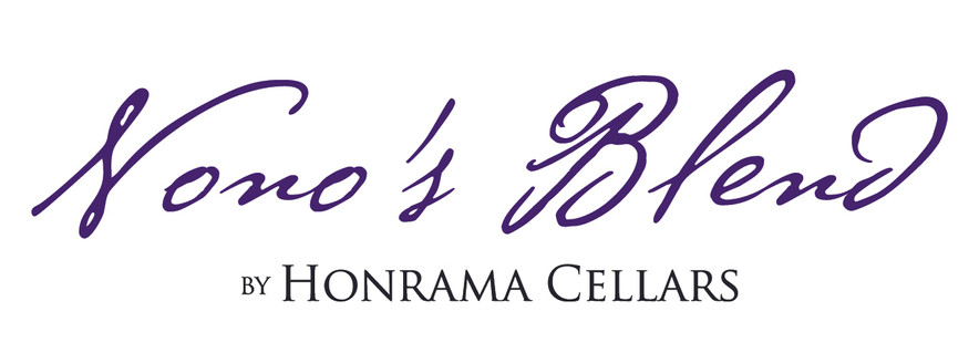 HonramaCellars_Logos-01.jpg