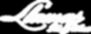 logotype-01_edited.png