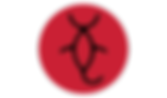 logotype_Icon-01.png
