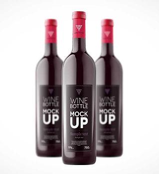 Wine-Bottle-PSD-Mockup-Template.jpg