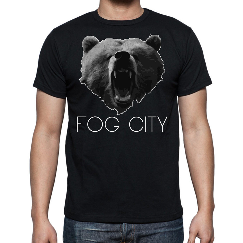 Fog-Bear-Black-Tee.jpg