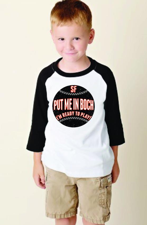 PutMeInBoch1_Kid_MOCKUP-02-02.jpg
