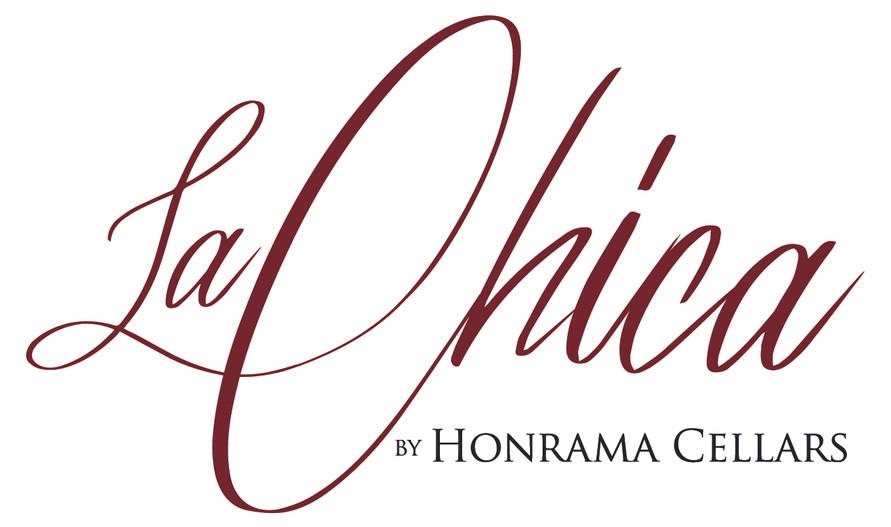 HonramaCellars_Logos-03.jpg