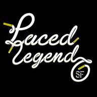 LLSF_Logo2.jpg
