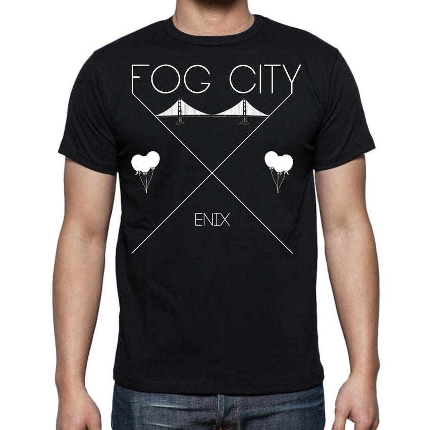 Fog-City-Black-Tee.jpg