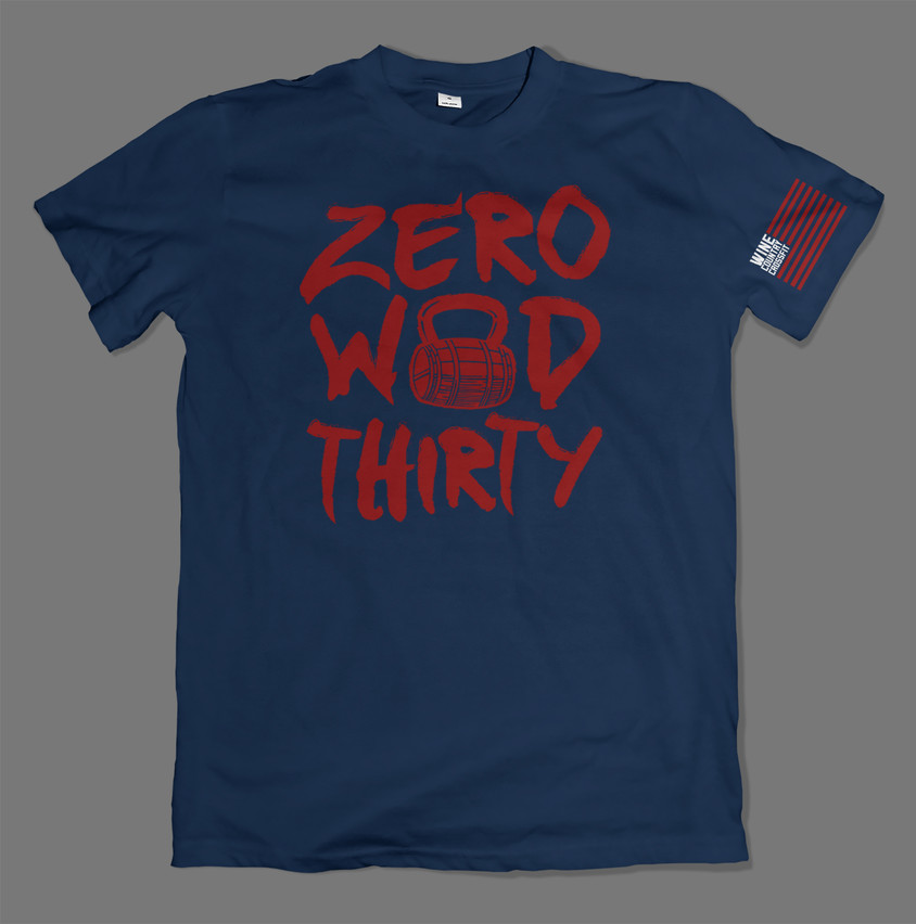 WCF_ZeroWODThirty_Front.jpg