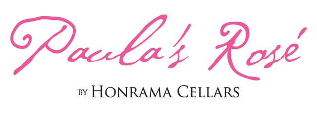 HonramaCellars_Logos-02.jpg