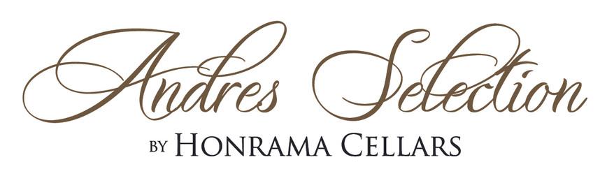 HonramaCellars_Logos-04.jpg