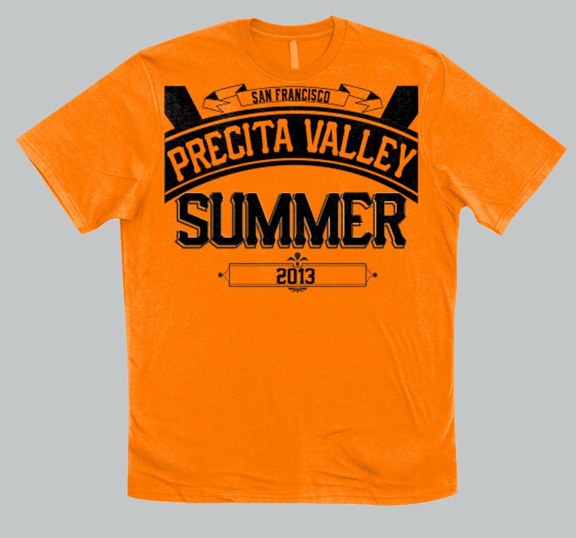 Orange Shirt Design.jpg