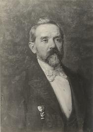 Leon Zieleniewski