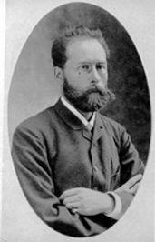 Edmund Zieleniewski