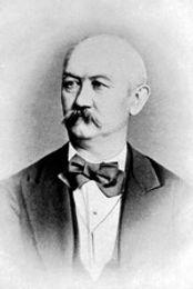 Ludwik Zieleniewski
