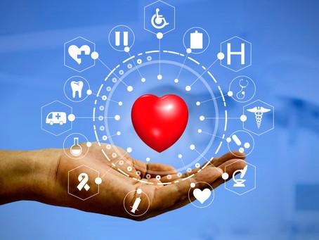 國家衛生研究院招標5G智慧醫療系統,預算1,208萬