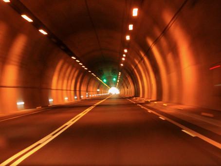 過港隧道交通監控系統更新工程,預算5,099萬