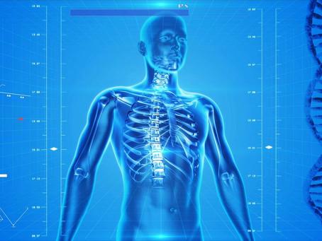 成大醫院招標「醫學影像人工智慧系統」,預算2,000萬