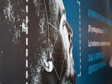 科技部2,700萬評估科技資源配置,研析AI技術佈局及商機