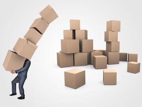 土銀公文檔案管理系統建置維護,預算4,097萬
