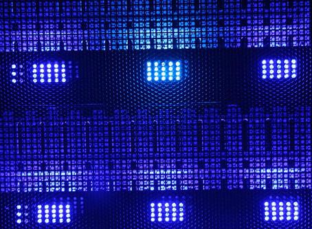 退輔會招標AIX主機設備軟硬體,預算2,056萬