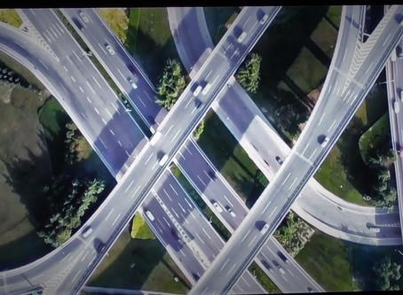 公路總局虛擬化平台升級案,預算2,585萬