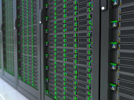 土銀公開閱覽分行交易系統設備,預算1億5,016萬