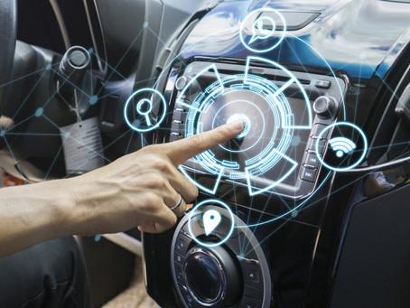 桃園市車聯網科技應用發展計畫,預算1,733萬