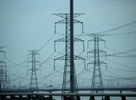 台電電費核算開票系統升級案,預算6億6,082萬