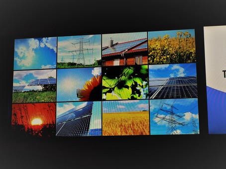 中央氣象局1,420萬委外開發氣象資訊綠能中心系統