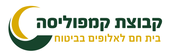 LOGO_kampolisa%202020-01_edited.png