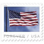 Forever Stamp.jpg