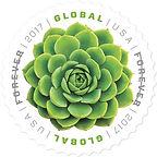 Forever Global Stamp.jpg