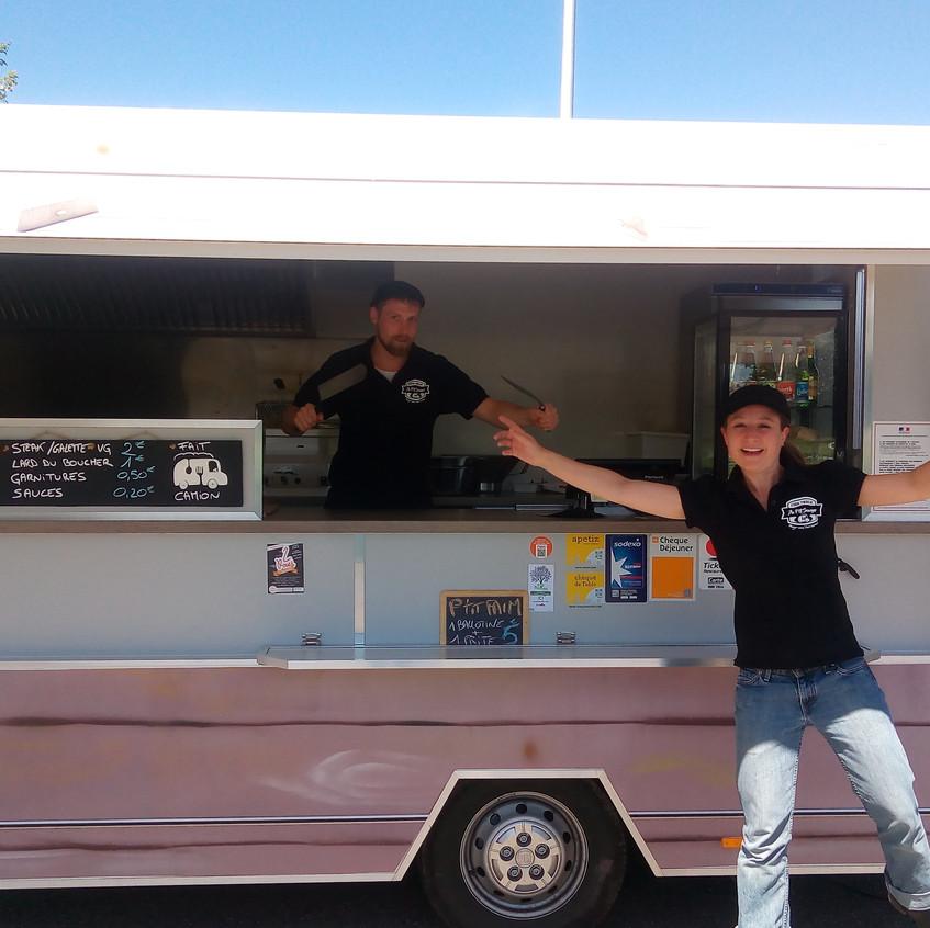 Au_P'tit_Sawyer-Food_truck_Çco_responsable4