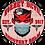Thumbnail: Horney Devil Recovery Balm 2oz - 7 Wonders