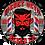 Thumbnail: Horney Devil Premium Beard Balm 2oz -Barbershop