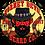 Thumbnail: Horney Devil Premium Beard Balm 2oz -Sandalwood